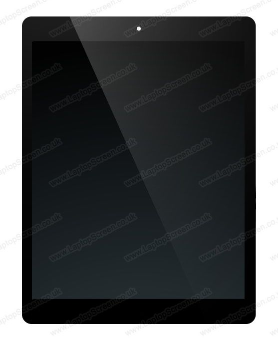 Amazon KINDLE FIRE HDX 8 9 (3RD GENERATION) TABLET replacement tablet  screen