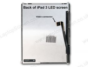 IPAD 3 WI-FI Apple